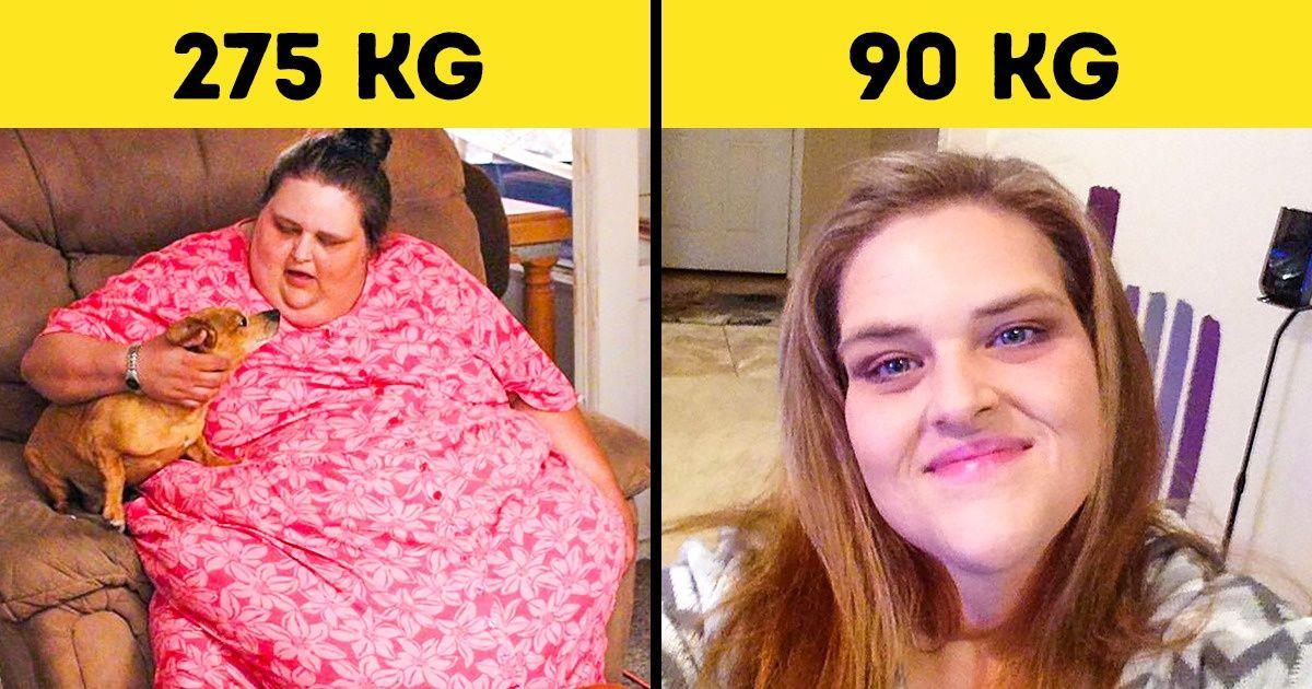 Iha pierdere in greutate