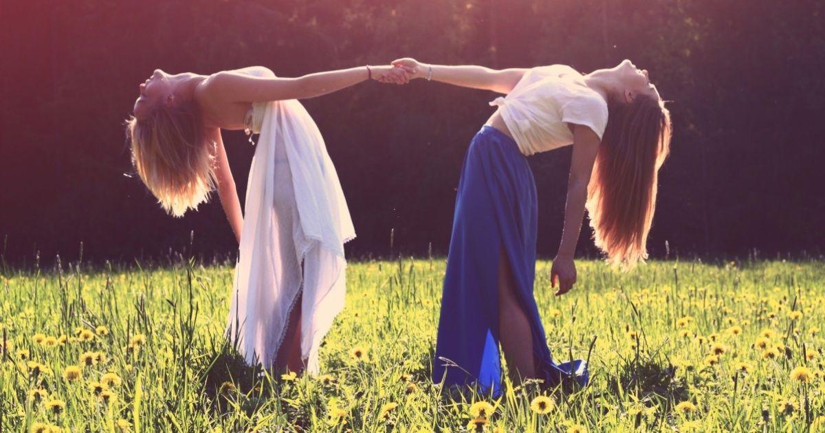 7Claves para mantener tuvida enequilibrio