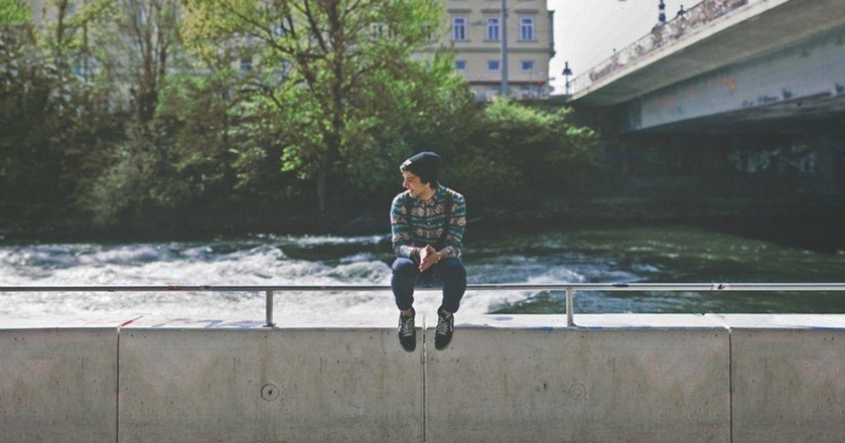 Cómo sobrevivir alaadolescencia detuhijo