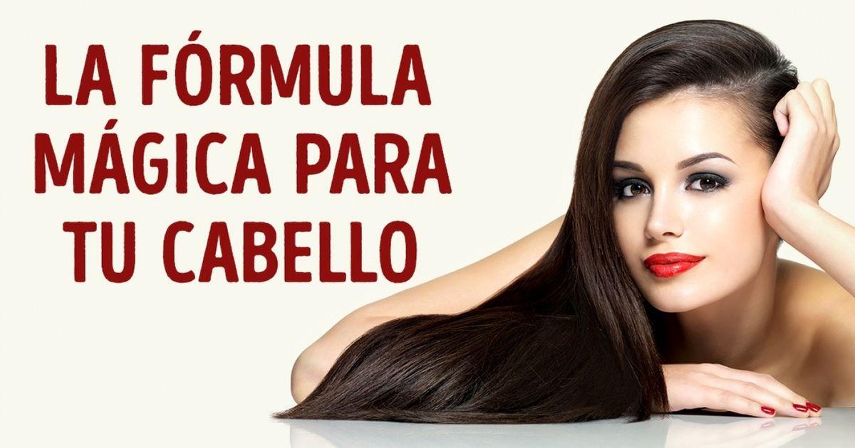 Lareceta infalible con jengibre para estimular elcrecimiento del cabello yevitar sucaída