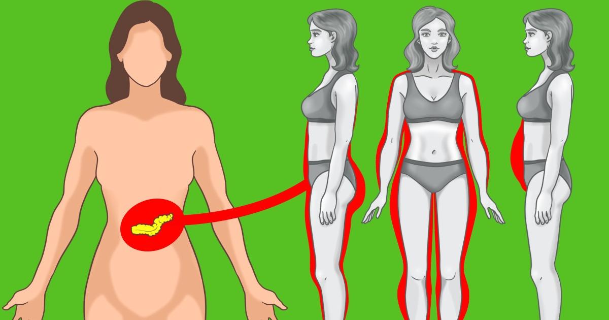 10 Consejos clave para reducir la insulina y bajar de peso
