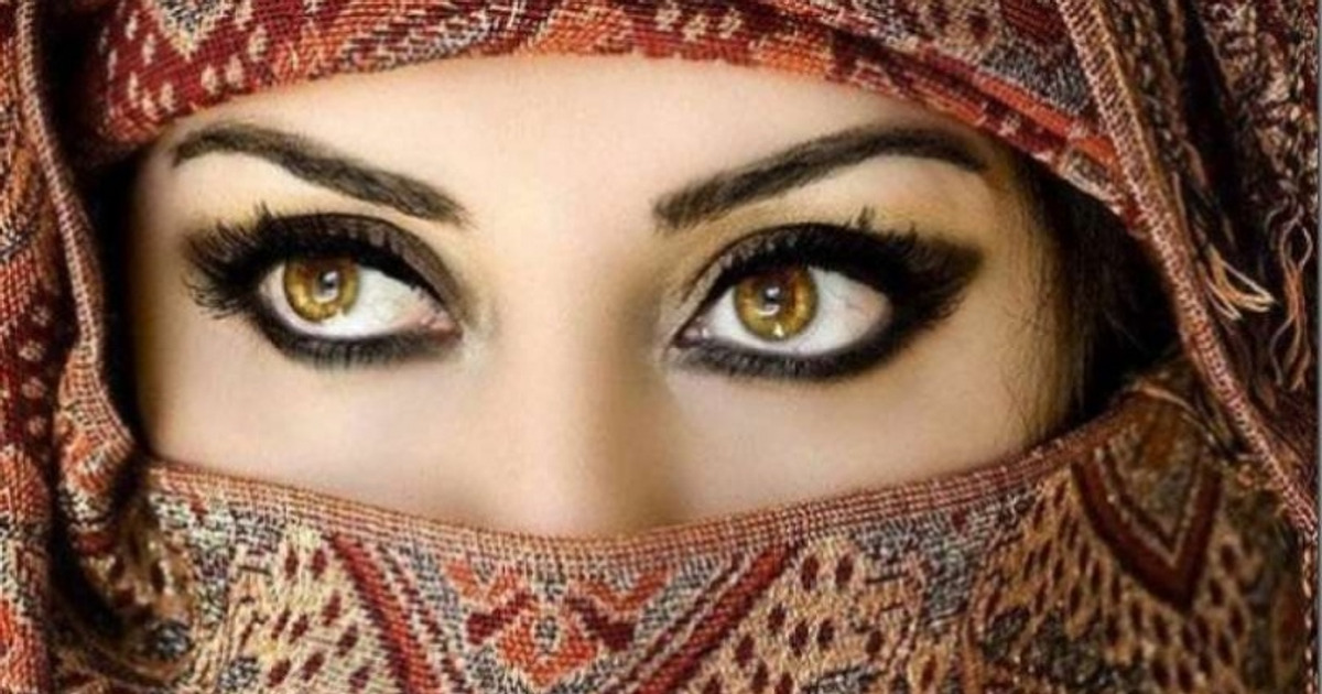 5Formas dedelinear tus ojos para cada ocasión