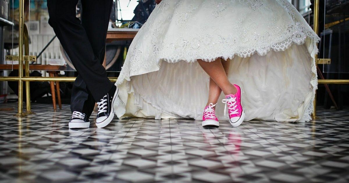 Rituales curiosos ytradicionales enlas bodas del mundo