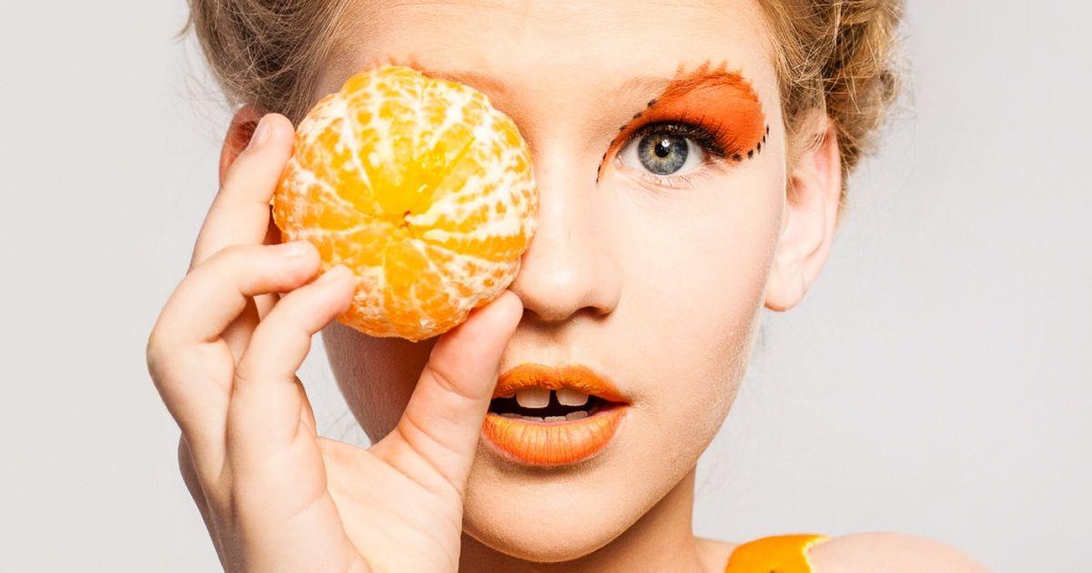 Maquillaje Bio, lanueva tendencia que está arrasando enEuropa