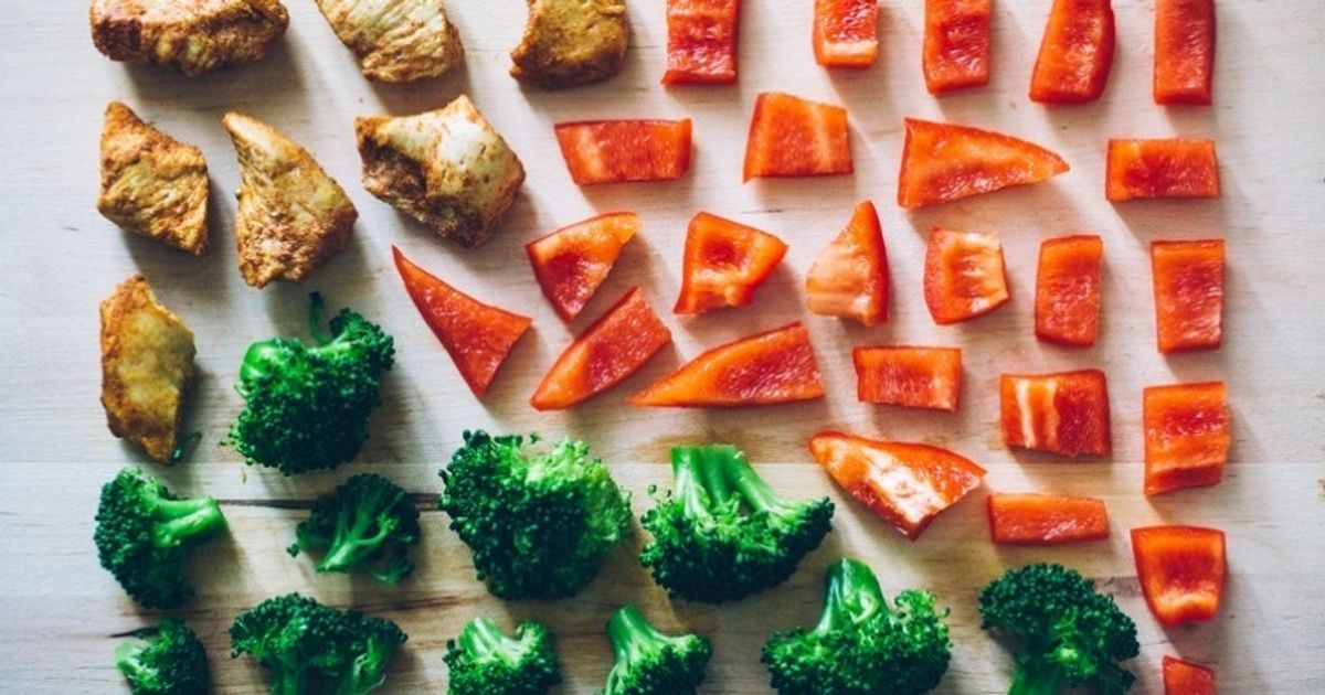 Mitos yverdades sobre los alimentos transgénicos