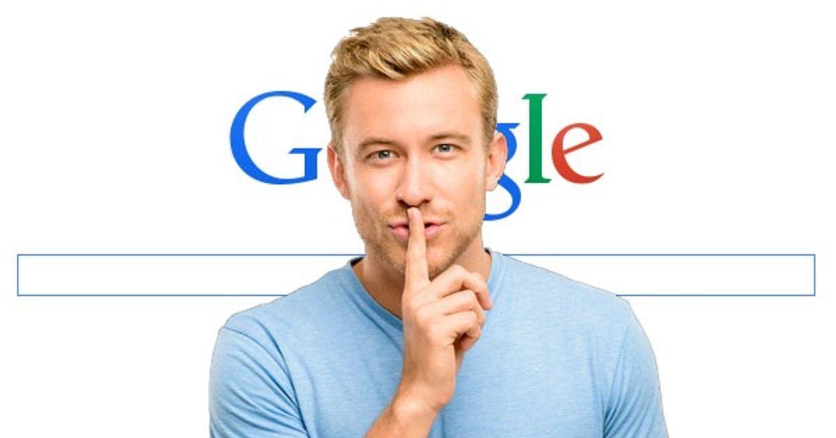 10Maneras deusar Google que el96% delas personas noconoce