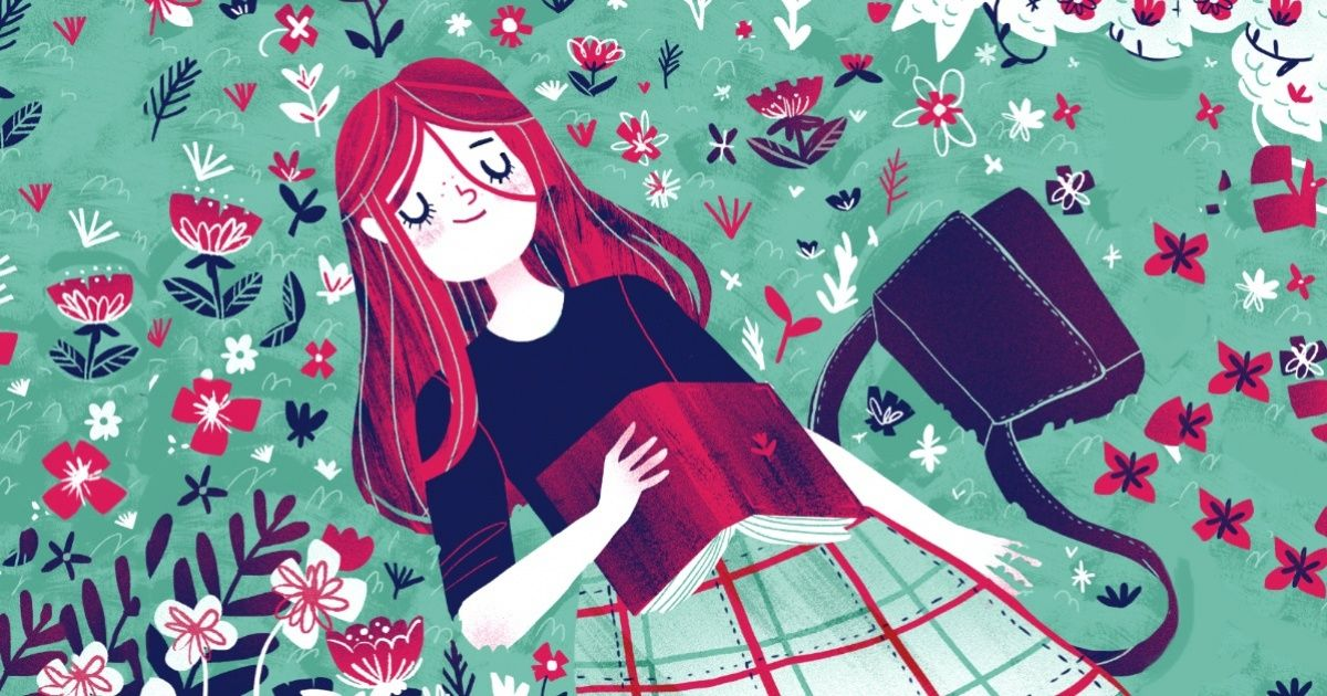 Vivir con loesencial eslaclave para tener una vida larga yfeliz