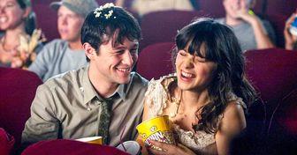 El enamoramiento aumenta los niveles de felicidad pero reduce los niveles de inteligencia, según un estudio