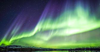 Los mejores cielos del mundo para hacer turismo astronómico