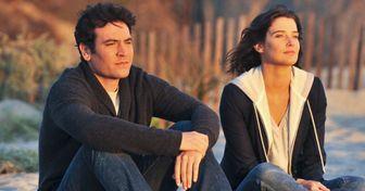 Perdonar a tu ex es bueno para la salud, según estudios
