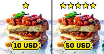 10Errores turísticos por los que nopodrás apreciar laverdadera cocina regional