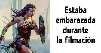 40+ Datos curiosos que no conocíamos sobre algunas de las películas de superhéroes más famosas