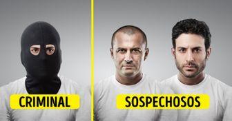 Descubre sitienes lahabilidad superhumana dereconocer rostros