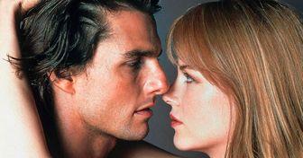 Un estudio sugiere que los esposos que tienen esposas controladoras viven más y tienen mejor salud