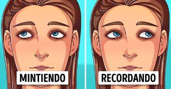 Los psicólogos comparten 16 trucos que pueden ayudarte a leer a las personas como un profesional