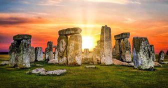 10 Lugares del mundo que destacan por sus hermosos atardeceres