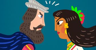 """""""La Malinche"""", una mujer que fue abandonada, vendida, esclavizada y acusada de traicionar a su pueblo"""