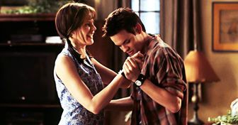 10 Consejos para sobrevivir a una primera cita después de una ruptura amorosa