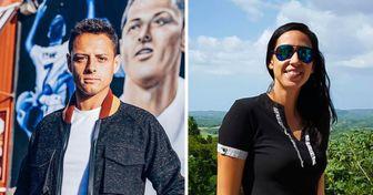 16 Talentos deportivos que llevaron a México al podio mundial