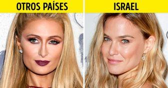 13Hechos sobre Israel que averigué después devivir allí más deseis meses