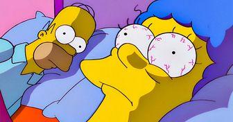 Estudio asegura que las personas optimistas duermen más y mejor