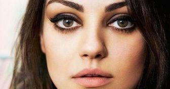 Cómo maquillar tus ojos según suforma