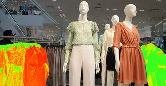 12 Tácticas de marketing de la marca H&M que te hacen comprar todas tus prendas en sus tiendas