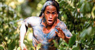 15 Películas y series para aprender sobre las culturas nativas de América