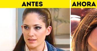 """El antes y el ahora de los protagonistas de """"Floricienta"""", la telenovela que conquistó a muchos hace 15 años"""