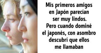 13 Costumbres japonesas que no solo molestan a los extranjeros, sino también a los habitantes locales