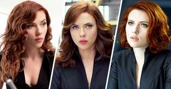 20 Estilos de peinados que se dieron a conocer en distintas películas y causaron tendencia