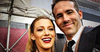 5 Cosas que comparten las parejas más felices, según varios estudios