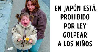 14 Hechos sobre Japón que causan tanto admiración como envidia