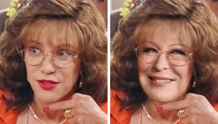 """Cómo lucirían 16 personajes de """"Yo soy Betty, la fea"""", si los actores fueran estrellas reconocidas de Hollywood"""