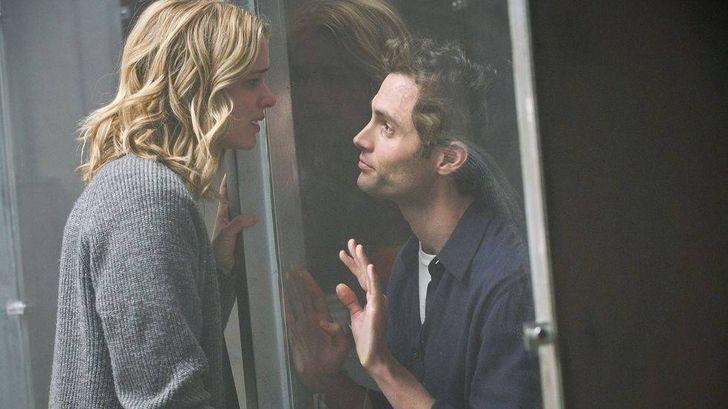 Sentir amor por alguien que antes odiabas es una reacción biológica, según un estudio
