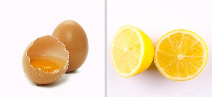 10 Mascarillas para tu rostro que puedes preparar con solo 2 ingredientes