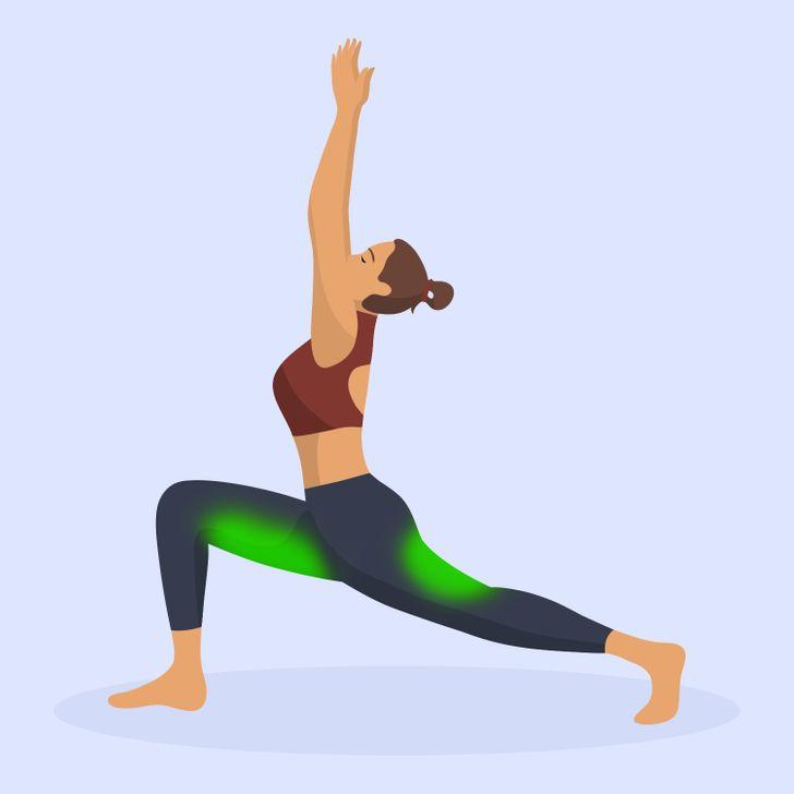 4 Tipos de mala postura y cómo corregir cada uno de ellos