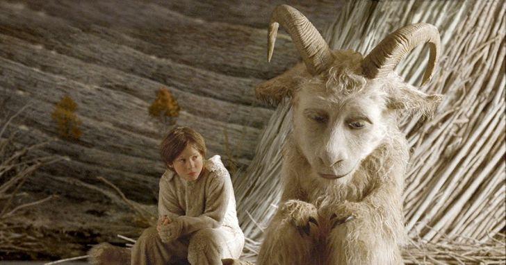 10 Películas Mágicas Que Enamorarán A Niños Y Adultos