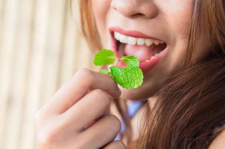11Remedios efectivos para detener eldolor delas muelas del juicio