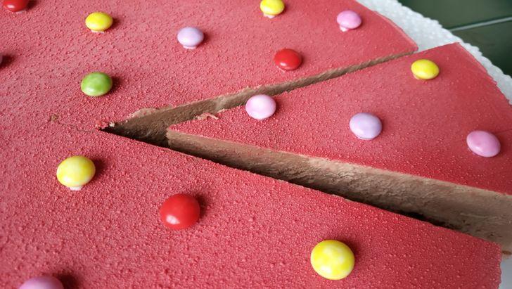 15+ Secretos que esconden los pasteleros (a veces, incluso entre ellos)