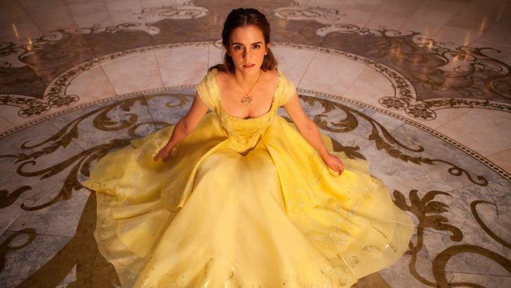 15+ Vestidos del cine que nos quitaron el aliento
