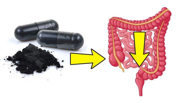 11Maneras inesperadas deliberar tucuerpo detoxinas ybrillar con salud