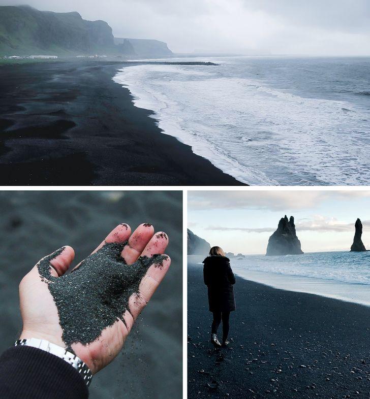 20+ Cosas que prácticamente gritan que Islandia no es fácil de entender para el resto del mundo