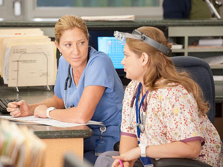 11 Series de drama médico que te pueden hacer sentir la adrenalina del mundo de la medicina