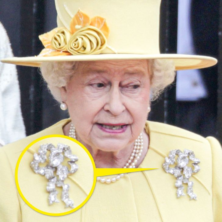 wersdf Broches Ropa Imperdibles Las Mujeres Broche Pin Broche de Lazo Pre Atado Se/ñoras Broche Broche Vintage Broche de Diamantes de imitaci/ón