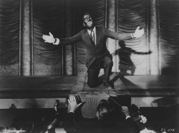 13 Películas que seguramente has visto, pero que no sabías que cambiaron la historia del cine
