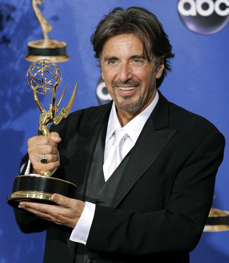 20+ Datos sobre el atrevido Al Pacino, quien ha vivido según sus propias reglas durante 80 años