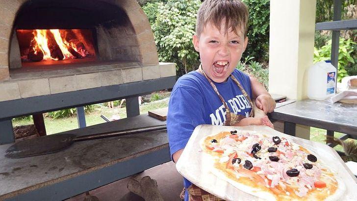 17 Historias sobre personas que todavía no pueden olvidar lo mal que las alimentaron en la infancia