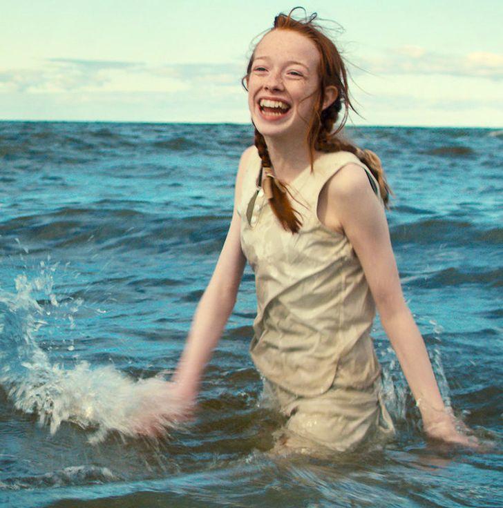 Científicos confirman que mirar el mar produce cambios en el cerebro que nos hacen más felices