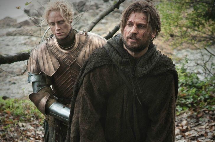 Los recuerdos y momentos inolvidables del rodaje de Juego de Tronos, según los actores